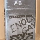 Return of the Enola Gay by Paul W Tibbets, Brigadier [First edition, signed]