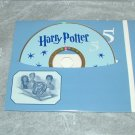 Harry Potter and the Order of the Phoenix CD-Disk 5