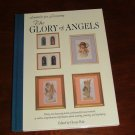 The Glory of Angels by Outlet Book Co, and Rh Value Publishing