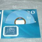 Harry Potter and the Order of the Phoenix CD-Disk 20