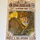 The Mystery Thief: Sugar Creek Gang by Paul Hutchens