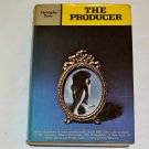 The Producer by Christopher Davis