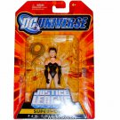DC Universe Justice League Unlimited Fan Collection Action Figure Superwoman