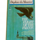 The Flight of the Falcon by Daphne Du Maurier 1966