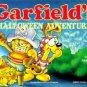 Garfield in Disguise by Jim Davis 1st, 1st