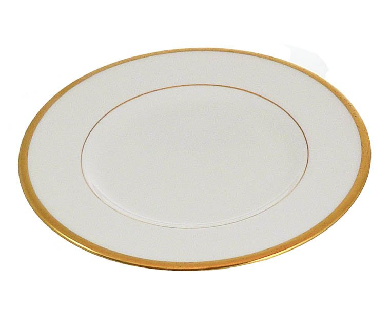 California Bone China Bread and Butter Plate by Wedgwood China