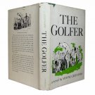 The Golfer: a Novel by Wayne Greenhaw