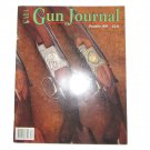 CADA Gun Journal, December 1995