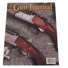 CADA Gun Journal, January 1994