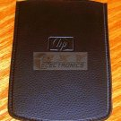 1 pcs Leatherette Pouch for HP 10BII + CD Software New Low Price
