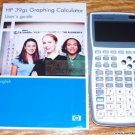 Refurbished HP 39GS Calculator plus Manual Low Price