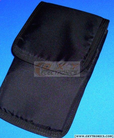 HP 50G 49G 48G 39G 38G Belt Clip-On Nylon Holster NEW