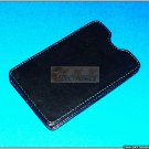Compatible Leather Case for HP 12C Platinum HP 12CP 10C 11C 15C 16C NEW