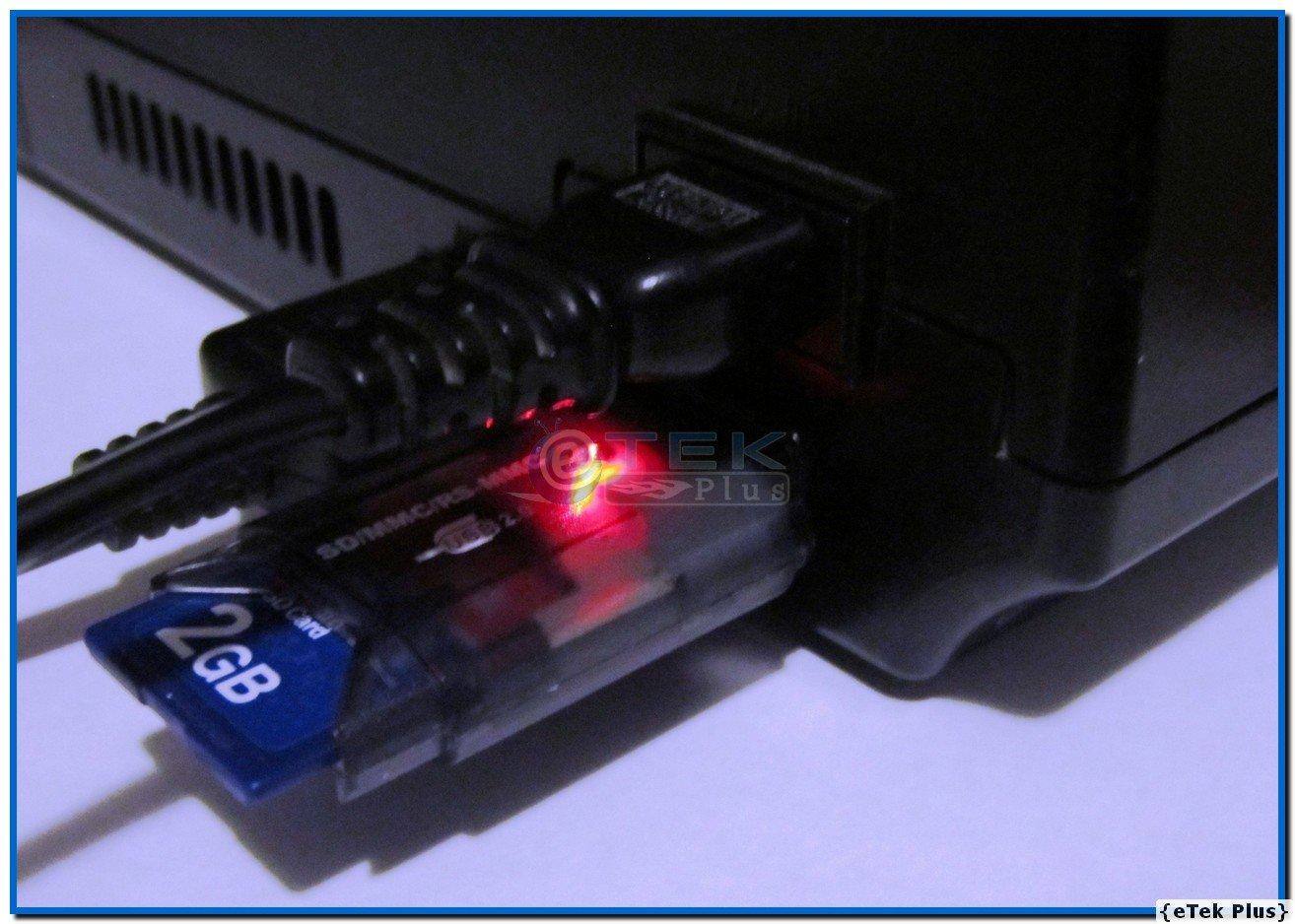 Sega Dreamcast SD Reader (SD Adapter) + Dreamshell CD NEW USA