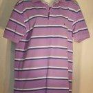 Tommy Hilfiger Women's Polo Shirt