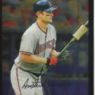 2007 Topps Chrome  #39 Austin Kearns   Nationals