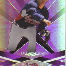 2009 Upper Deck Spectrum  #7 Tim Hudson   Braves