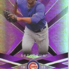 2009 Upper Deck Spectrum  #18 Derrek Lee   Cubs