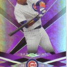 2009 Upper Deck Spectrum  #21 Aramis Ramirez   Cubs