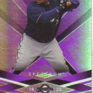 2009 Upper Deck Spectrum  #55 Prince Fielder   Brewers