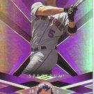 2009 Upper Deck Spectrum  #60 David Wright   Mets