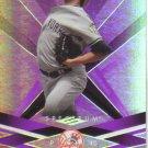 2009 Upper Deck Spectrum  #66 Chien-Ming Wang   Yankees