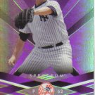 2009 Upper Deck Spectrum  #68 Joba Chamberlain   Yankees