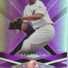 2009 Upper Deck Spectrum  #69 Mariano Rivera   Yankees