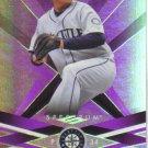 2009 Upper Deck Spectrum  #84 Felix Hernandez   Mariners