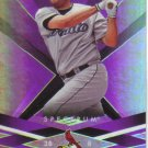 2009 Upper Deck Spectrum  #88 Troy Glaus   Cardinals
