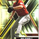 2009 Upper Deck SPx  #64 Roy Oswalt   Astros