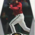 2008 Topps Finest  #2 Justin Upton   Diamondbacks