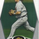 2008 Topps Finest  #10 Magglio Ordonez   Tigers