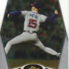 2008 Topps Finest  #36 Tim Hudson   Braves