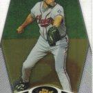 2008 Topps Finest  #56 John Smoltz   Braves