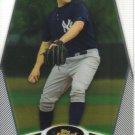 2008 Topps Finest  #61 Joba Chamberlain   Yankees