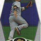 2008 Topps Finest  #71 Orlando Cabrera   White Sox