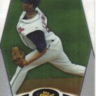 2008 Topps Finest  #78 Fausto Carmona   Indians