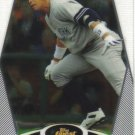 2008 Topps Finest  #100 Alex Rodriguez   Yankees