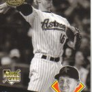 2008 Upper Deck Timeline 20th Anniversary  #171 J.R. Towles  RC  Astros