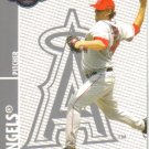 2008 Topps Co-Signers  #71 John Lackey   Angels