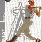 2008 Topps Co-Signers  #95 Vladimir Guerrero   Angels