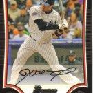 2009 Bowman  #71 Robinson Cano   Yankees