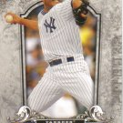 2008 Upper Deck Piece of History  #69 Mariano Rivera   Yankees