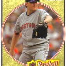 2008 Upper Deck Heroes  #26 Curt Schilling   Red Sox