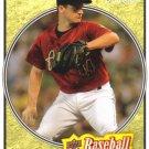 2008 Upper Deck Heroes  #76 Roy Oswalt   Astros