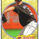 2008 Upper Deck Heroes  #169 Roy Halladay   Blue Jays