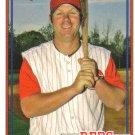 2006 Topps WalMart Exclusive  #28 Adam Dunn   Reds