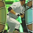 2007 Upper Deck Elements  #10 Jim Thome   White Sox