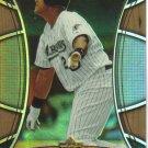 2007 Upper Deck Elements  #17 Miguel Cabrera   Marlins